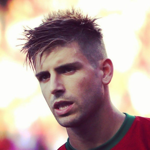 Soccer Hairstyles 2018 Hairstyles
