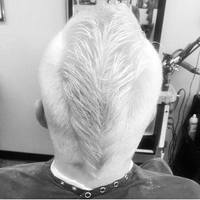 mens medium hairstyles