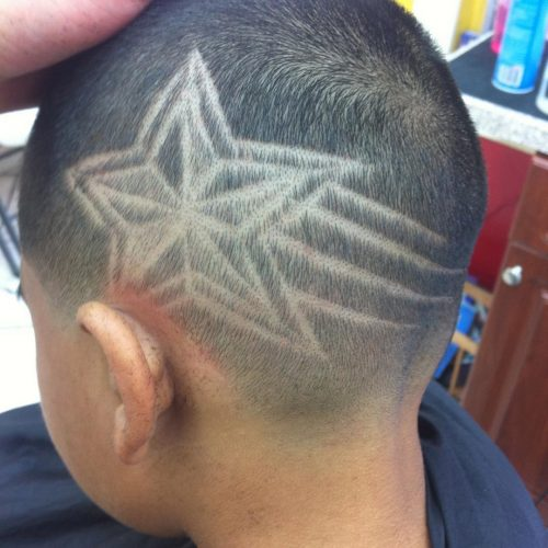 35 cool haircut designs for stylish men machohairstylescom