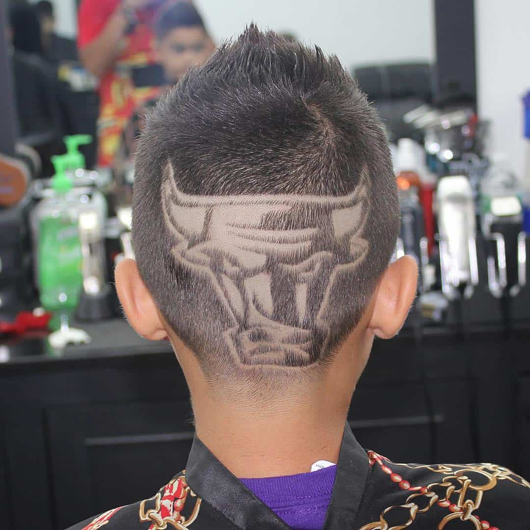 70 Best Haircut Designs for Stylish Men - 2018 Ideas