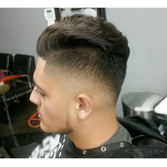 90 Best Undercut Hairstyles For Men 2020 Styling Ideas