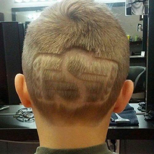 35 cool haircut designs for stylish men machohairstylescom