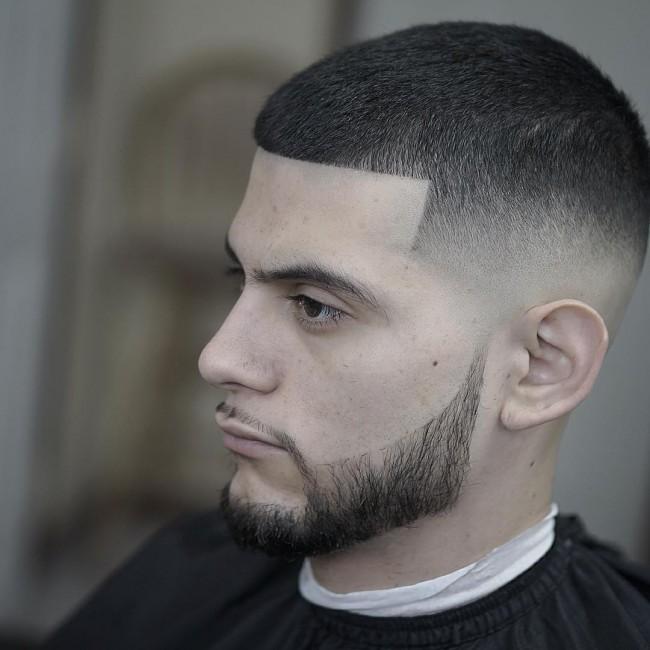 70 Best Taper Fade Men S Haircuts 2019 Ideas Amp Styles