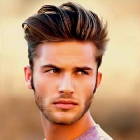 gorgeous boys haircuts