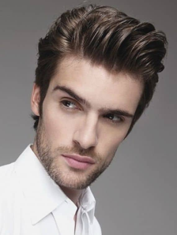 Hair Style Wallpaper Hd Man Simple Hair Style