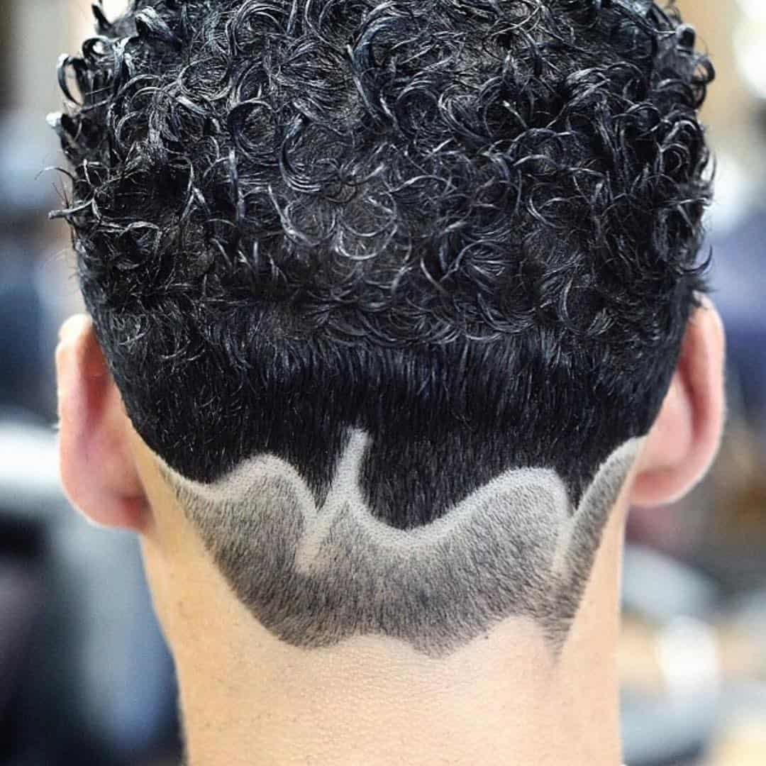 70 Cool Haircut Designs for Stylish Men – 2019 Ideas