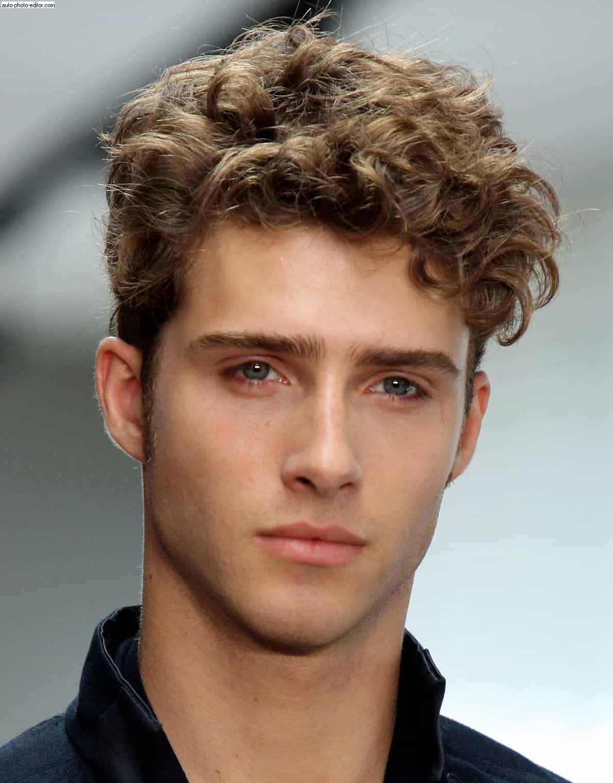 Admirable Top 30 Taper Fade Mens Haircut Styles Short Hairstyles Gunalazisus