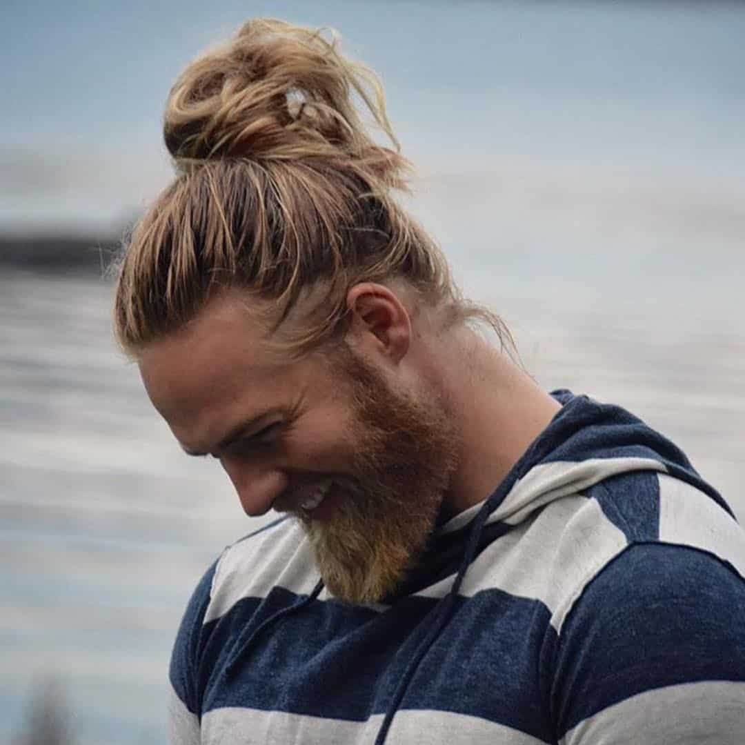 pictures Surfer Hair For Men – 50 Beach Inspired Men's Hairstyles