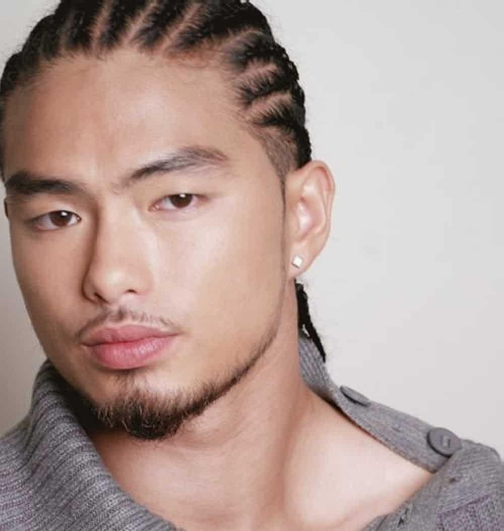 Wondrous 20 Best 90S Hairstyles For Men Back To The Future Short Hairstyles For Black Women Fulllsitofus