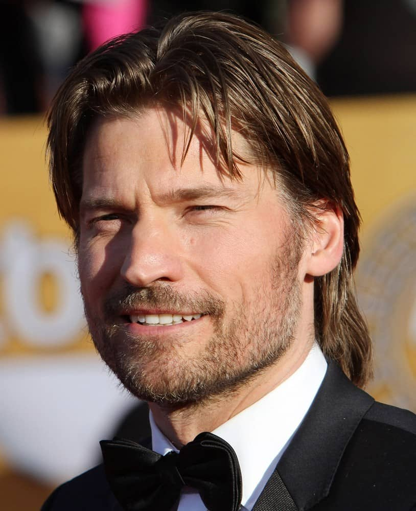 20 Best 90s Hairstyles For Men Back To The Future2018
