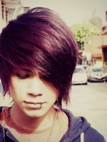 African American Hairstyles For Boys Hairstyles Ideas Of