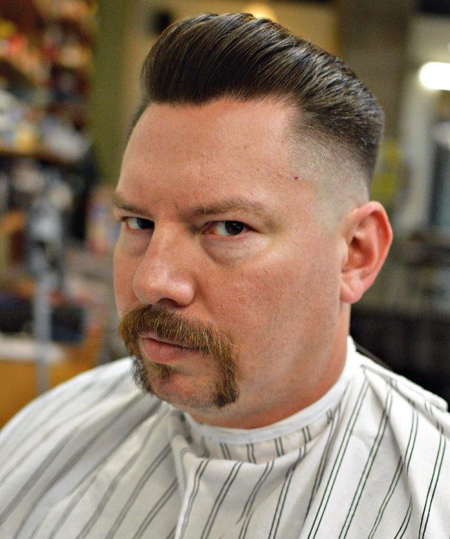 Facial Hair Styles 74