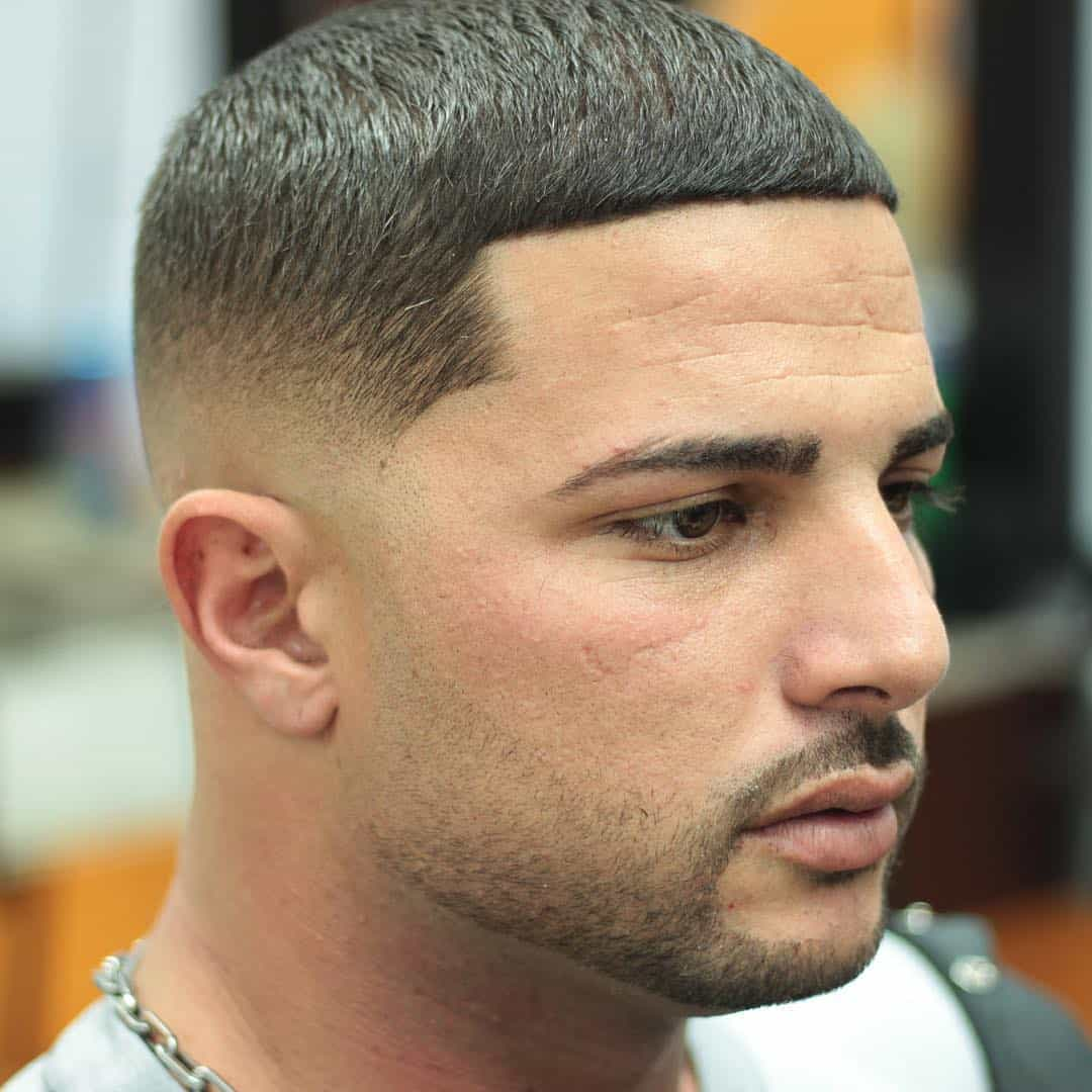 How To Do A Good Fade Haircut Hairs Picture Gallery