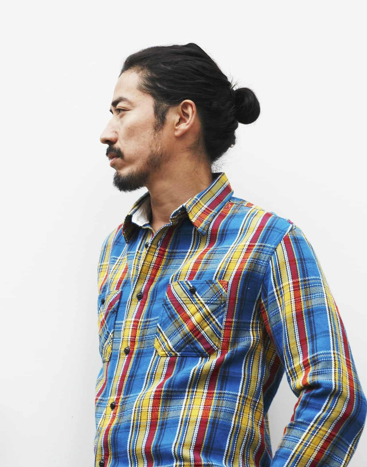 Brilliant 50 Charming Asian Hairstyles For Men New In 2016 Short Hairstyles For Black Women Fulllsitofus