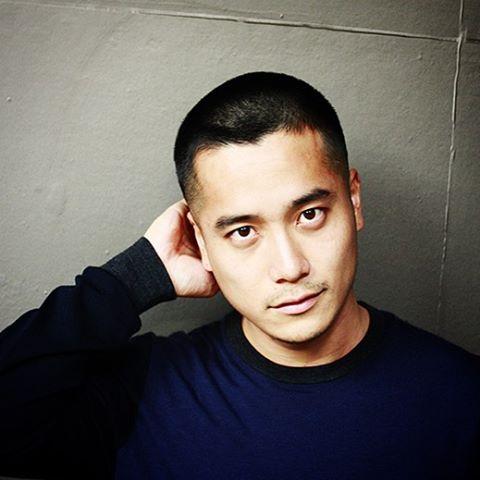 Surprising 50 Charming Asian Hairstyles For Men New In 2016 Short Hairstyles Gunalazisus