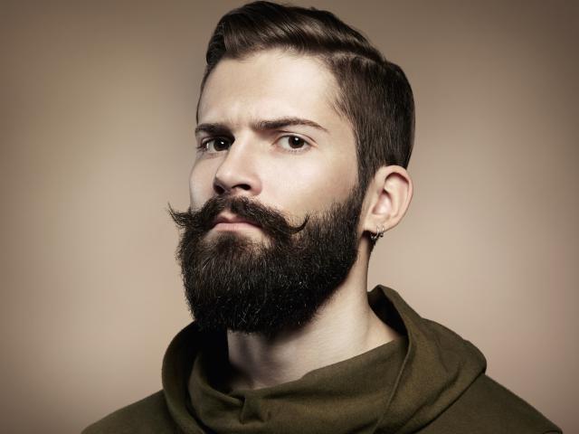 Amazing How To Grow A Beard 25 Stylish Beard Styles Short Hairstyles For Black Women Fulllsitofus