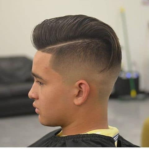 comb over haircut comb haircut without line haircuts models ideas 9446 | comb over haircuts 12