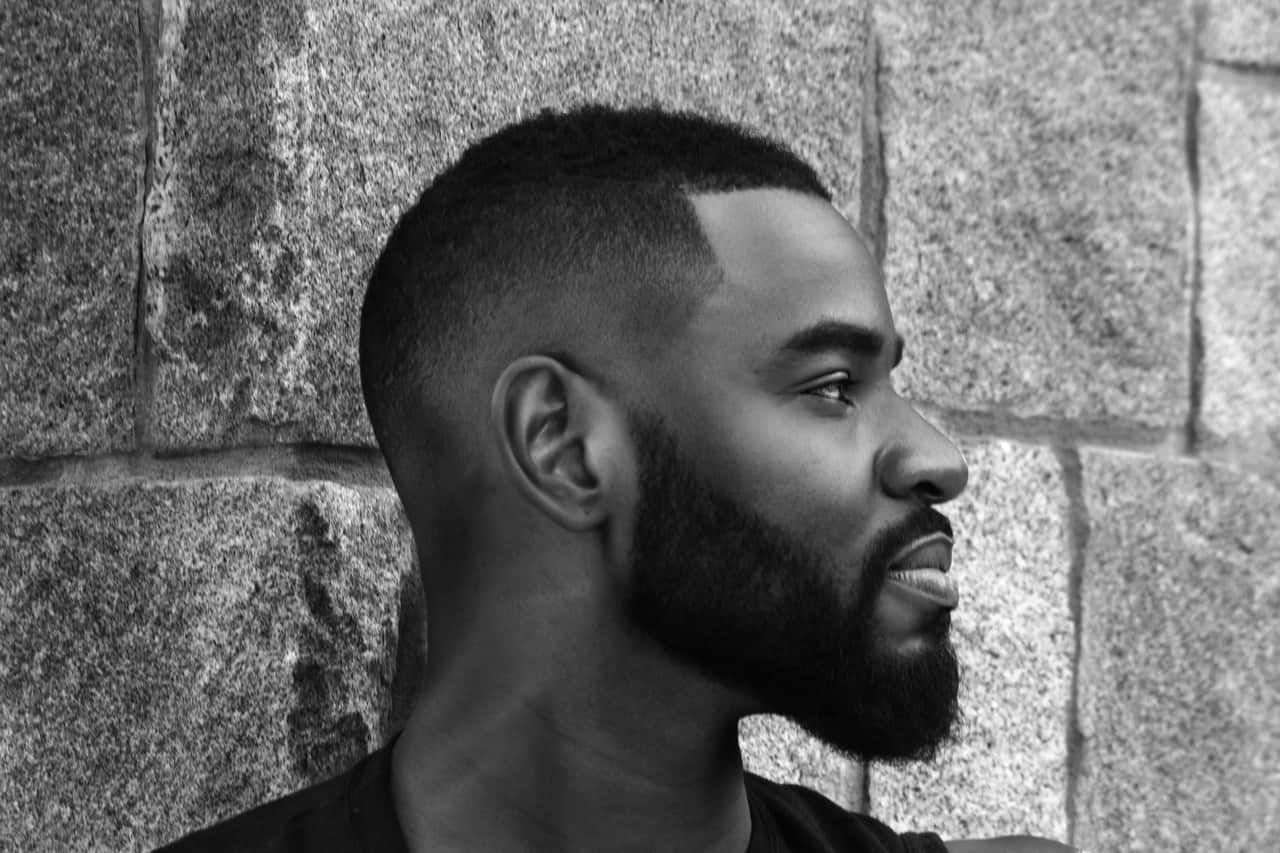 Magnificent 70 Gorgeous Hairstyles For Black Men New Styling Ideas Hairstyles For Men Maxibearus