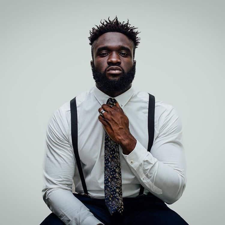 Enjoyable 70 Gorgeous Hairstyles For Black Men New Styling Ideas Short Hairstyles Gunalazisus