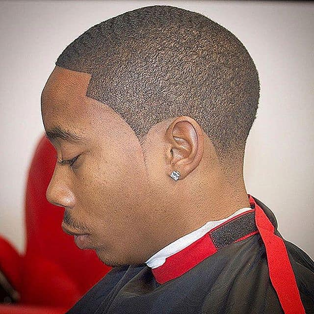 Pleasant 70 Gorgeous Hairstyles For Black Men New Styling Ideas Short Hairstyles Gunalazisus
