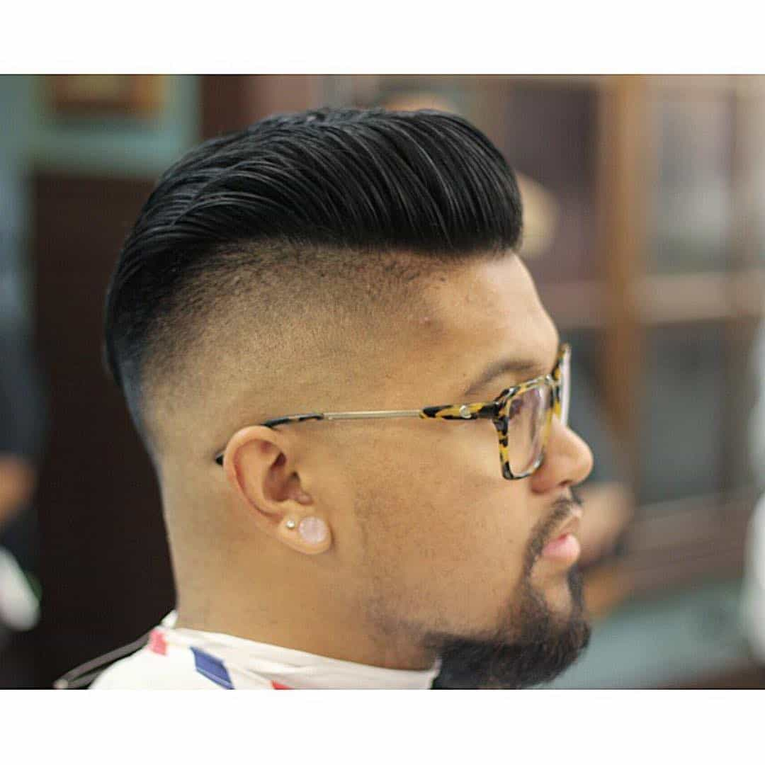 Strange 70 Gorgeous Hairstyles For Black Men New Styling Ideas Hairstyle Inspiration Daily Dogsangcom