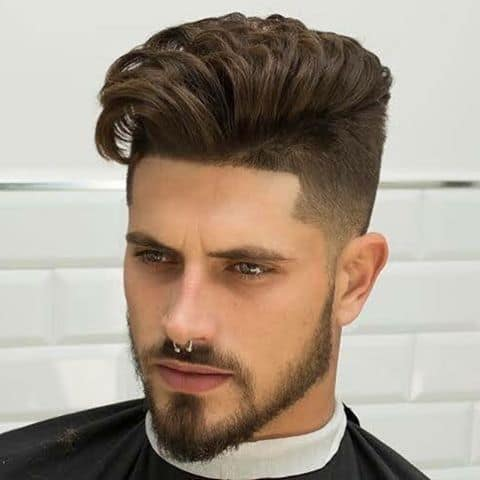 80 Best Hairstyles For Thick Hair - [Trendy in 2019]