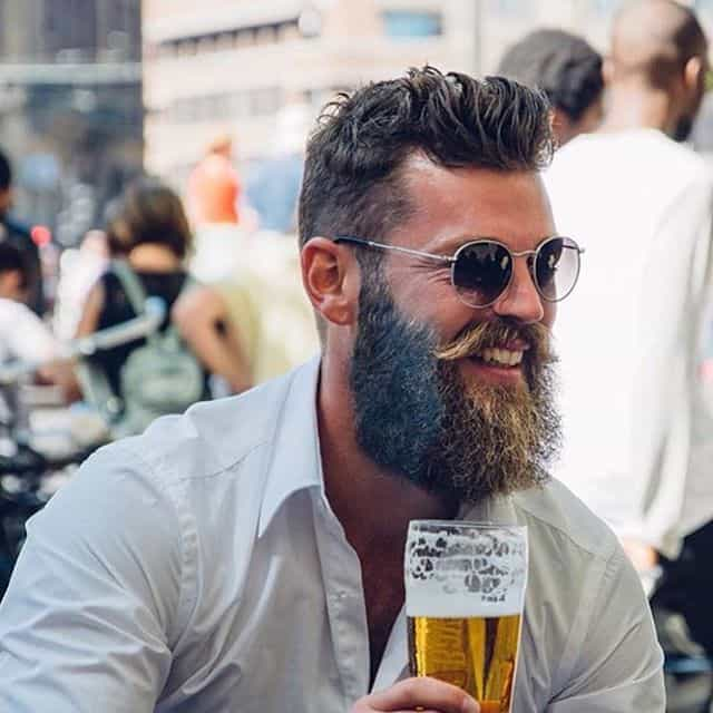 60 popular hipster haircuts modern trends 2018 8 let it grow hipster haircuts solutioingenieria Choice Image