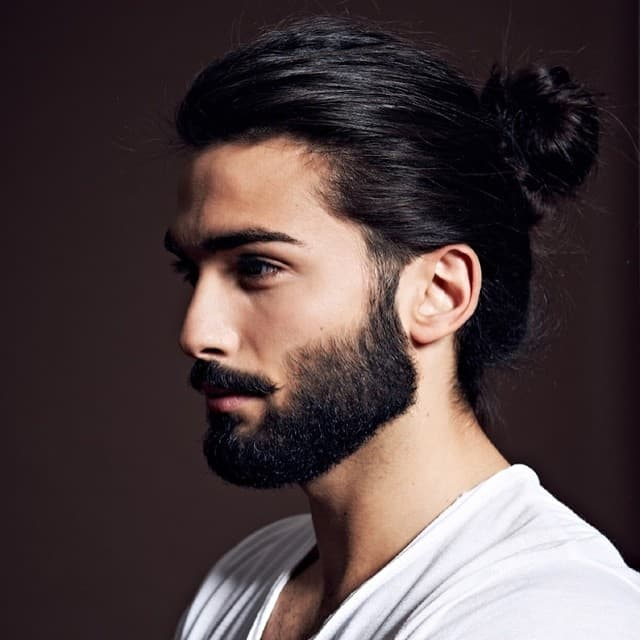 sexy hairstyles
