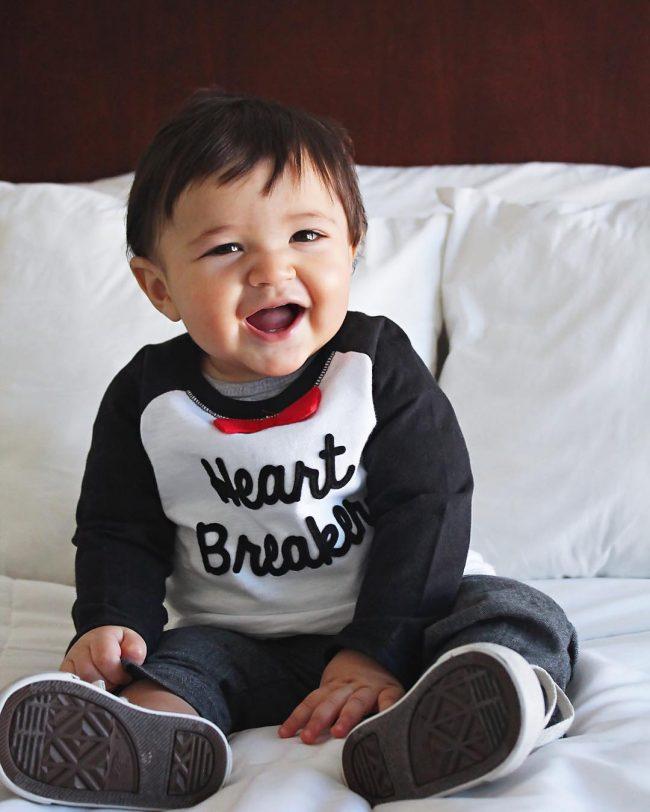Baby Boy Haircuts 32