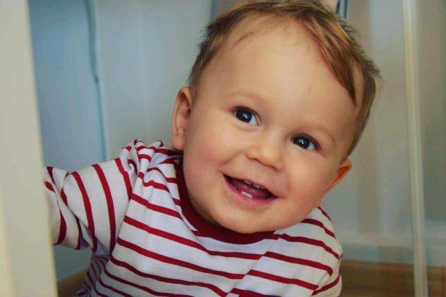 Baby Boy Haircuts 42