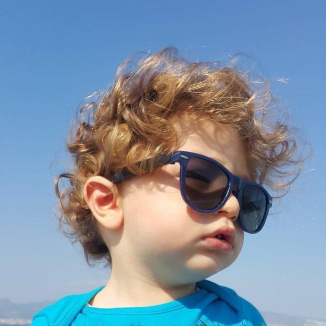 Baby Boy Haircuts 48