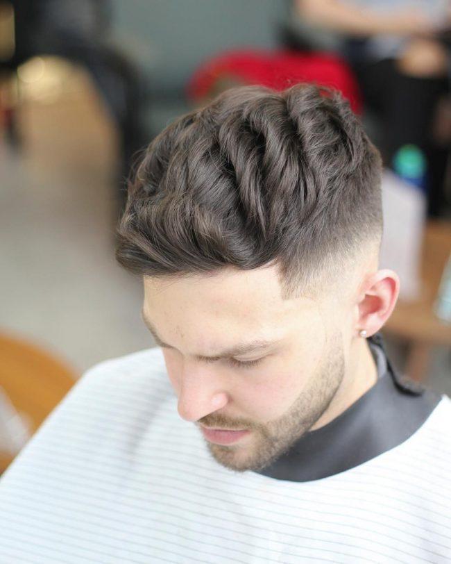 Boys Haircuts 31