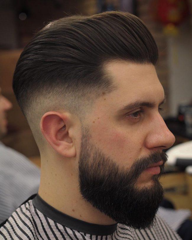 Boys Haircuts 36
