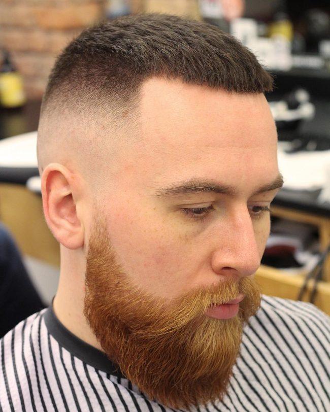 Boys Haircuts 37