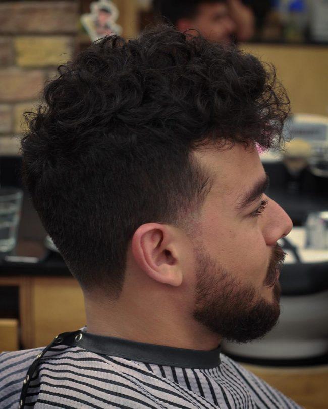 Boys Haircuts 39