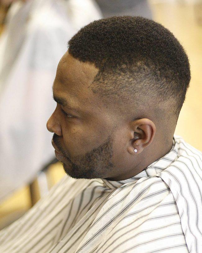 Boys Haircuts 51