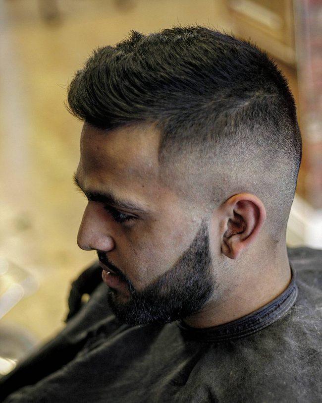 Boys Haircuts 52