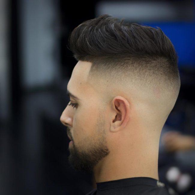 Boys Haircuts 54