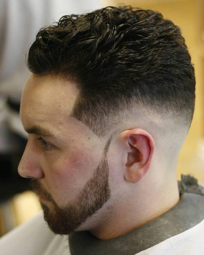 Boys Haircuts 56