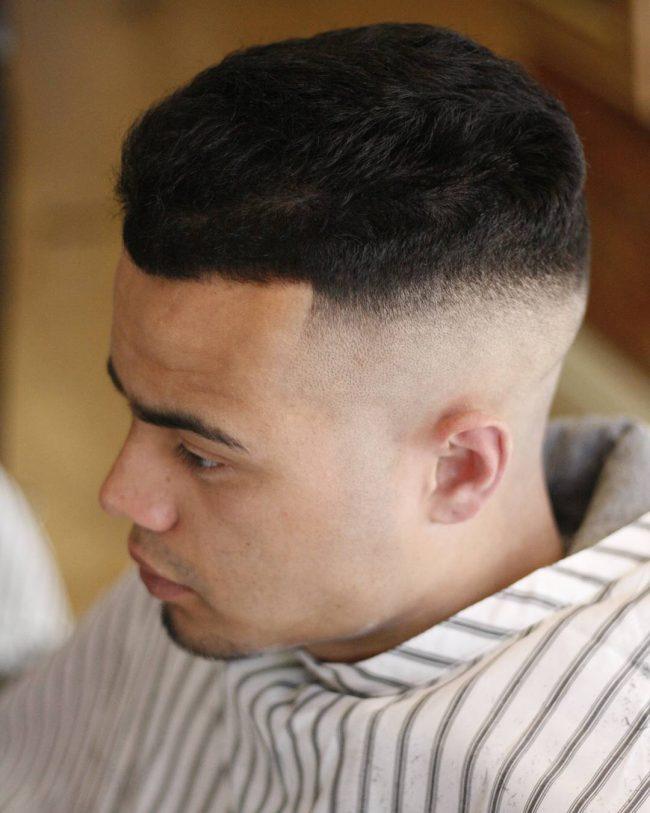 Boys Haircuts 57