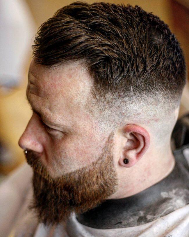 Boys Haircuts 59