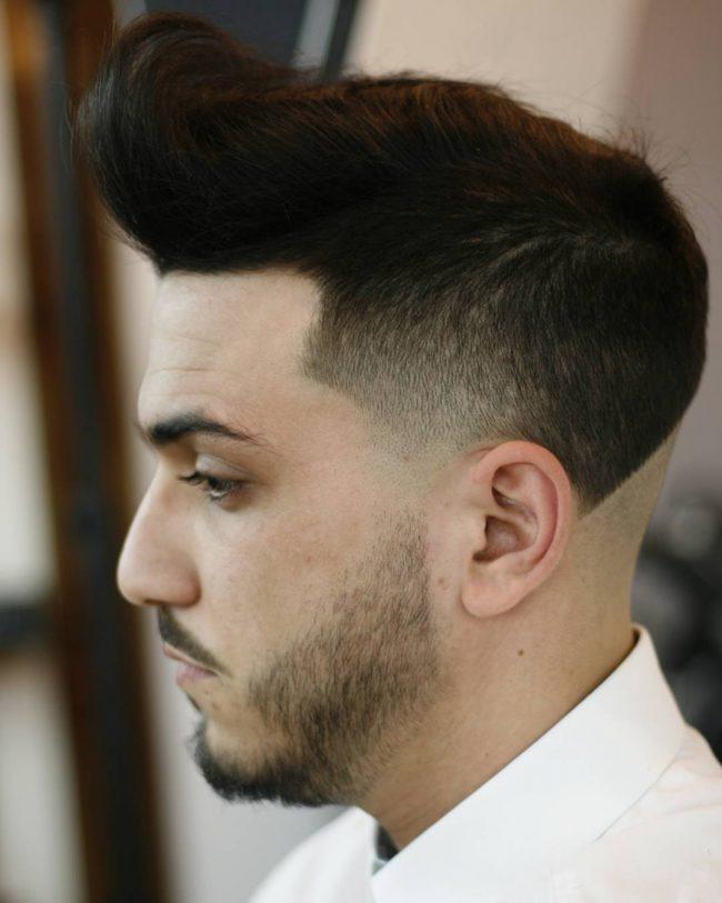 Boys Haircuts 61