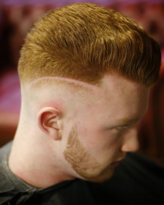 Boys Haircuts 62