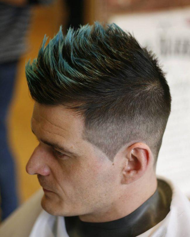 Boys Haircuts 63