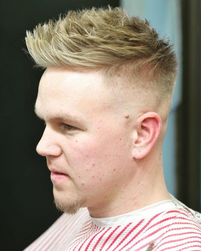 Boys Haircuts 68