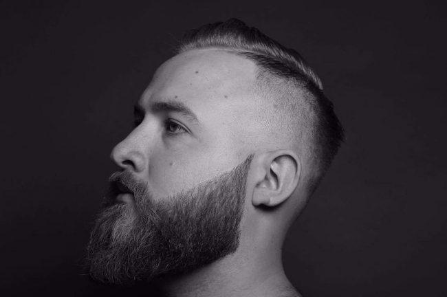 Boys Haircuts 69