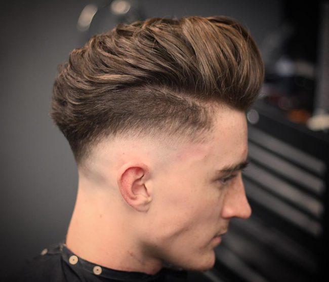 Boys Haircuts 70