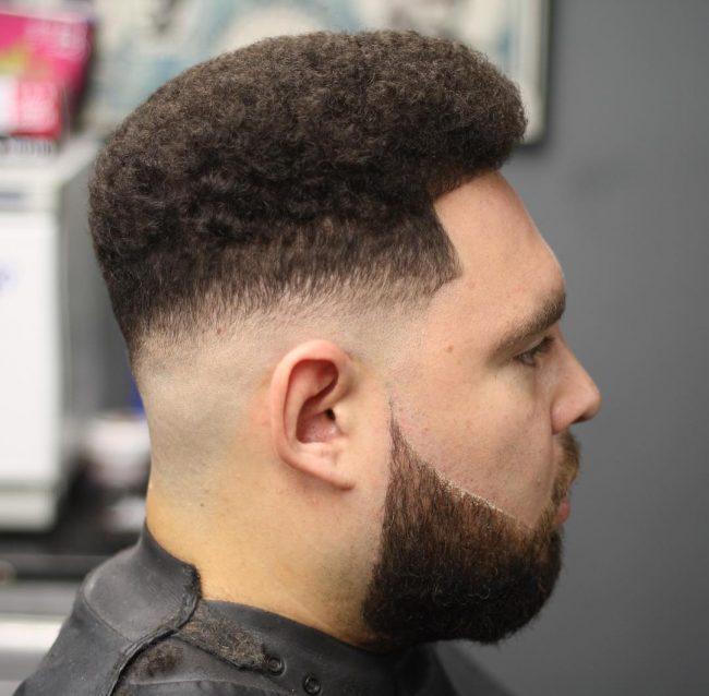 Boys Haircuts 75