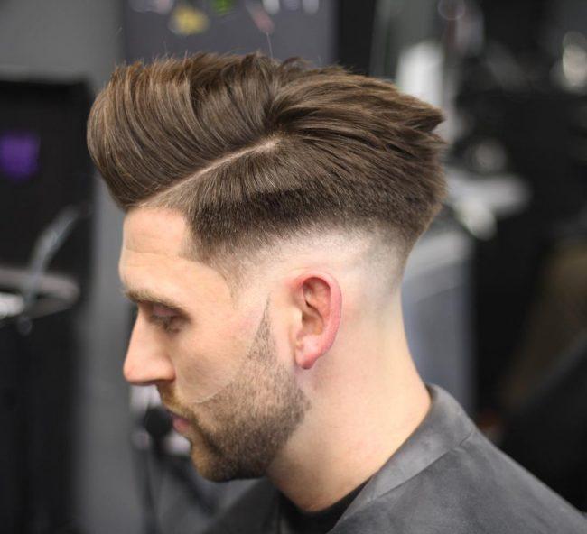 Boys Haircuts 76