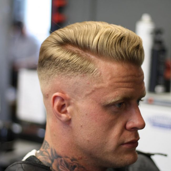 Boys Haircuts 78
